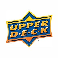 The Upper Deck Company logo