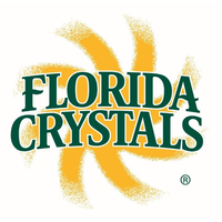 Florida Crystals Corporation logo