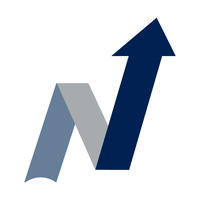 NSTAR Global Services logo