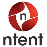Ntent logo