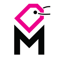 Mercent Corporation