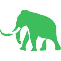 Mammoth Biosciences
