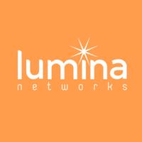 Lumina Networks