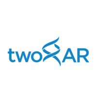 twoXAR Pharmaceuticals