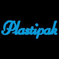 Plasti Pak Packaging Inc