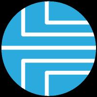 NYISO logo