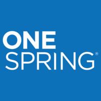 OneSpring