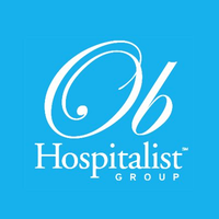 Ob Hospitalist Group logo