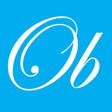 Ob Hospitalist Group logo