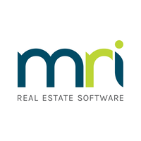MRI Software, LLC logo