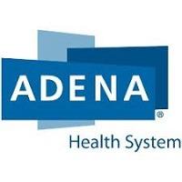 Adena Health System