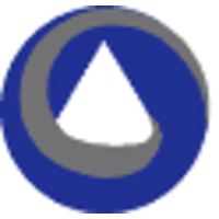 Aspect Medical Systems logo