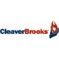 CleaverBrooks Inc