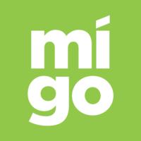 Migo, Inc.