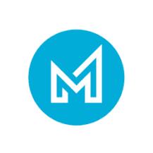 Maxwell Financial Labs