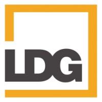 Larson Design Group