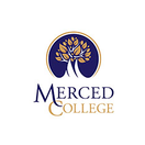 Merced Community College District, Merced College logo