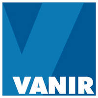 Vanir Construction Management, Inc.