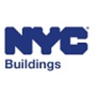 NYC Department of Environmental Protection logo