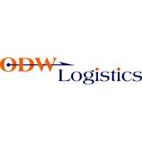 ODW Logistics logo