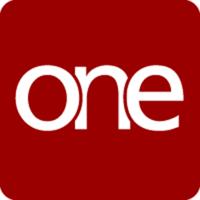 One Network Enterprises, Inc logo