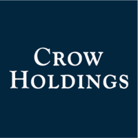 Crow Holdings