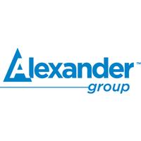 The Alexander Group Inc logo