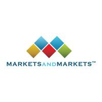 MarketsandMarkets Research Pvt. Ltd.