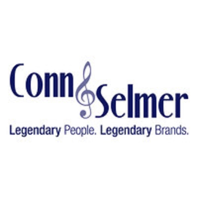 ConnSelmer, Inc