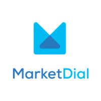MarketDial