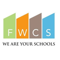 Fort Wayne Community Schools logo