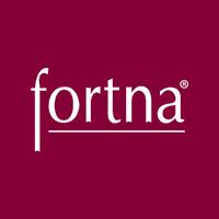 Fortna, Inc logo
