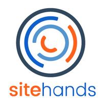 SiteHands Inc logo