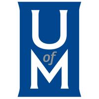 The University of Memphis logo