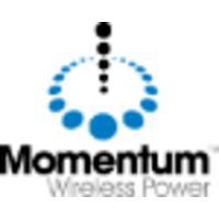 Momentum Dynamics Corp