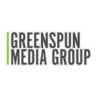 Greenspun Media Group