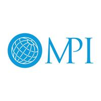 Meeting Professionals International logo