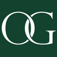 Options Group logo