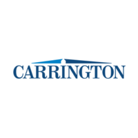 Carrington Mortgage Services, LLC logo