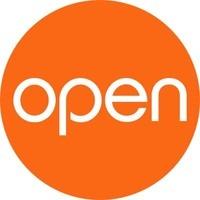 Openpath Security Inc