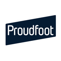 Alexander Proudfoot Company
