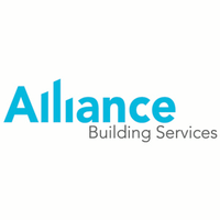 Alliance Building Services