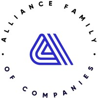 Alliance Family of Companies