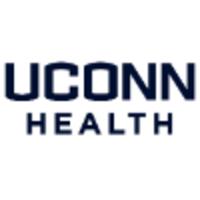 Uconn Library logo