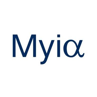 Myia Labs