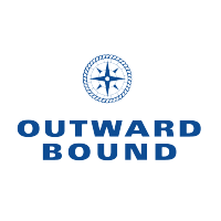Outward Bound USA