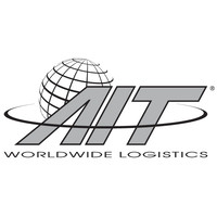 AIT Worldwide Logistics logo
