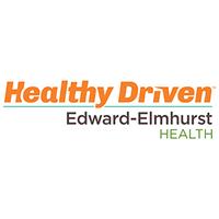Elmhurst Memorial Hospital logo