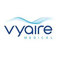 Vyaire Medical