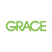 W. R. Grace